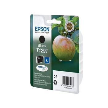 Epson T1291; C13T12914011