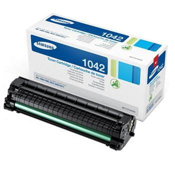 Samsung MLT-D1042S; MLT-D1042S/ELS