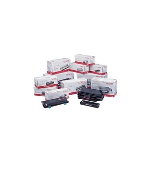Xerox alternativní toner pro Canon LBP 5000/5100 cyan (CRG-707), 2.000 str.