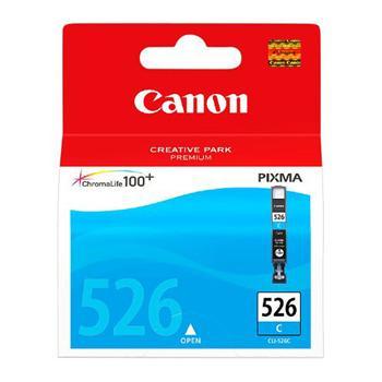 Canon CLI-526C; 4541B001