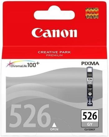 Canon CLI-526GY; 4544B001