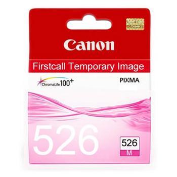 Canon CLI-526M; 4542B001