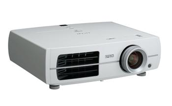 Epson EH-TW3200; V11H416040LW