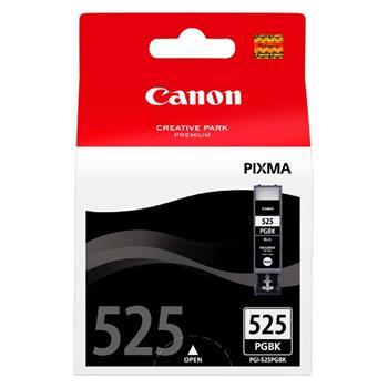Canon PGI-525BK ; 4529B001