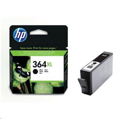 HP CN684EE; CN684EE#BA3