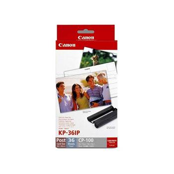 Canon KP36IP; 7737A001AH
