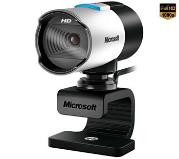 Microsoft LifeCam Studio Win ND; Q2F-00018