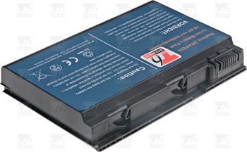 T6 power baterie GRAPE32, LC.BTP00.005, TM00741, LC.BTP00.011, BT.00603.029, BT.00604.011, BT.00605.014, BT.00607.008, LC.BTP00.06