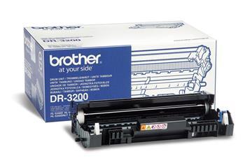 Příslušenství pro tiskárny BROTHER DR-3200 (HL-53xx) (DR3200)