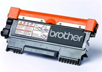 Brother TN-2220 - originální; TN2220