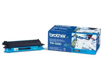 Brother TN-130C - originální; TN130C