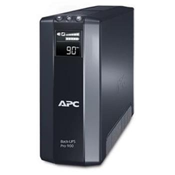 APC Power Saving Back-UPS RS 1500VA-FR 230V; BR1500G-FR