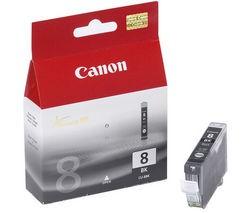 Canon CLI-8 ; 0620B001