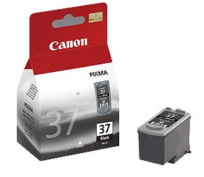 Canon PG-37; 2145B001