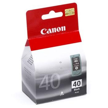 Canon PG-40; 0615B001