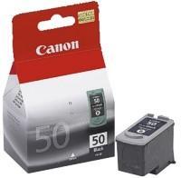 Canon PG-50; 0616B001