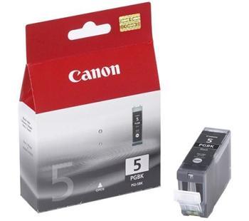 Canon PGI-5; 0628B001