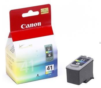 Canon CL-41; 0617B001