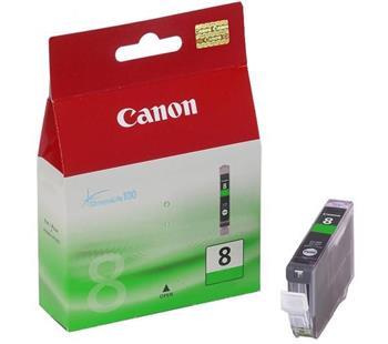 Canon CLI-8G; 0627B001