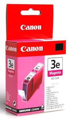 Canon BCI-3M; 4481A002