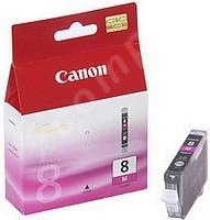 Canon CLI-8M; 0622B001
