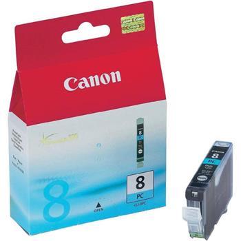 Canon CLI-8PC; 0624B001