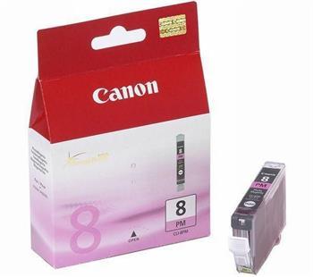 Canon CLI-8PM (CLI8PM); 0625B001