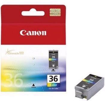 Canon CLI-36; 1511B001