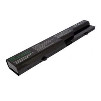 T6 power baterie 593572-001, 587706-751, HSTNN-CB1A, BQ350AA, 587706-761, 587706-121, 587706-421, HSTNN-CB1B, HSTNN-DB1A, HSTNN-DB1B, HSTNN-I85C, PH06; NBHP0065