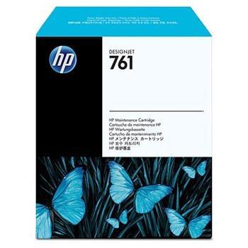 HP no.761 Maintenance Cartridge,CH649A; CH649A