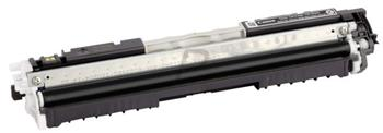 Canon CRG-729BK; 4370B002