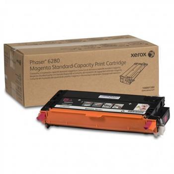 Xerox 106R01389 - originální; 106R01389