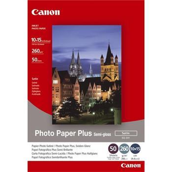 Canon SG-201 (SG201) 10x15