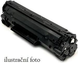 Xerox 106R01391 - originální; 106R01391