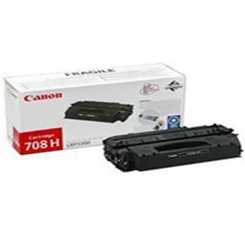 Canon CRG-708H (CRG708H); 0917B002