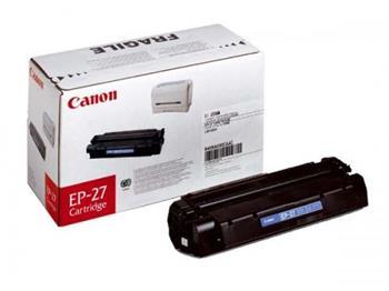 Canon EP-27 (EP27)