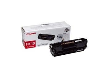 Canon FX-10 (FX10); 0263B002
