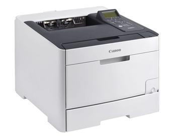 Canon i-SENSYS LBP-7660Cdn; 5089B003