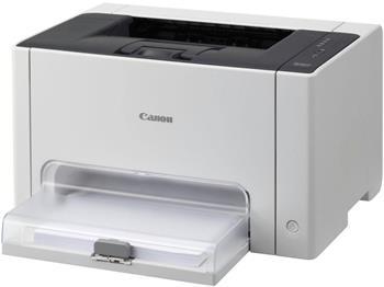 Canon i-SENSYS LBP-7010C; 4896B003