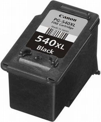 Canon PG-540 XL; 5222B005