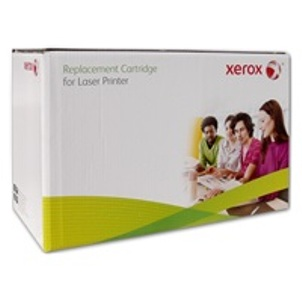 Xerox alternativní toner HP CE255X s chipem black 12.500str.; 106R01622