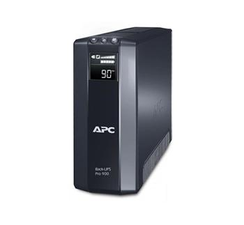 APC Power-Saving Back-UPS Pro 900VA-FR; BR900G-FR