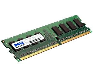 DELL DDR3 4GB 1333MHz SNP9J5WFC/4G