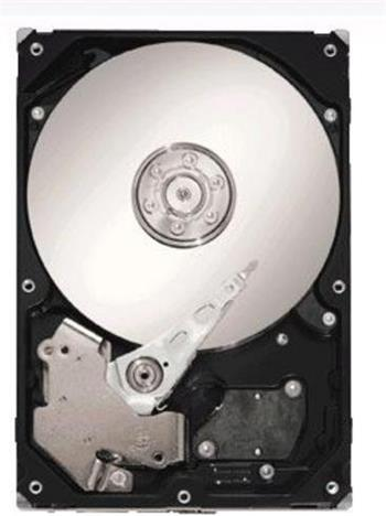 Seagate SV35 3TB HDD pro 24x7 Video surveillance, SATA/600, 7200RPM, 64MB cache; ST3000VX000