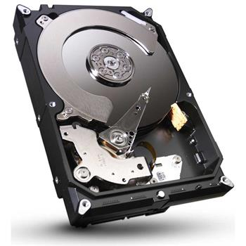 "Seagate Barracuda 3TB, 3.5"", 7200rpm, SATA/600,"