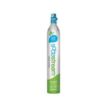 SodaStream Bombička CO2; 40017388