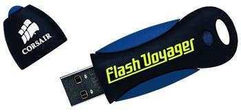CorsAir Voyager 8GB (CMFUSB2.0-8GB)