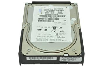 IBM HDD 73,4Gb 10K SCSI320