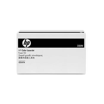 HP CE247AHP Fuser Kit pro HP Color Laserjet CP4025 / CP4525 220V; CE247A