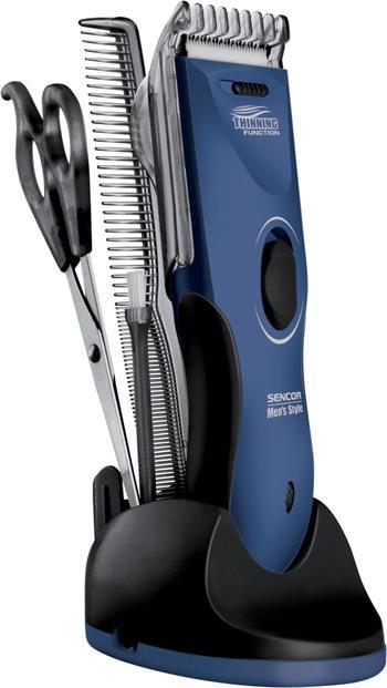 Sencor SHP 100 zastřihovač vlasů ; 40017195